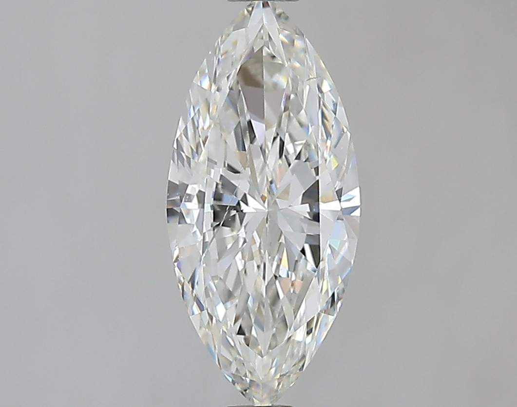 1.20ct Marquise I SI2